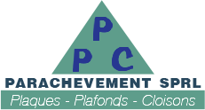 PPC Parachèvement